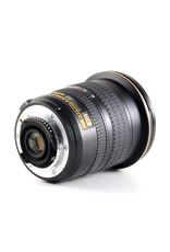 Nikon Nikon 105 2.8 (Occasion)