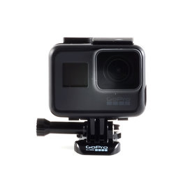 Miete GoPro Hero 6 black
