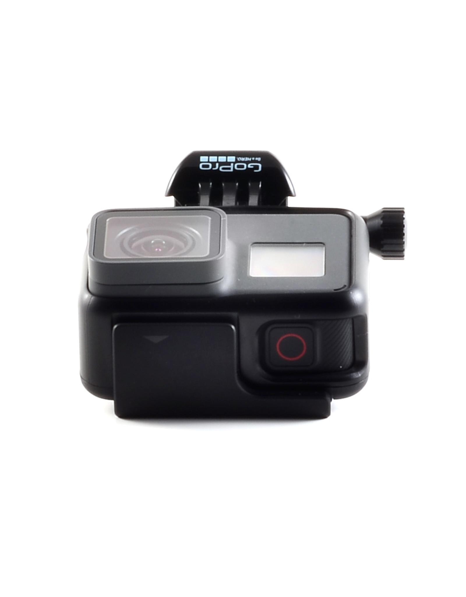 Miete GoPro Hero 6 black