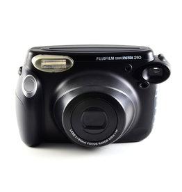 Fujifilm Miete Fujifilm Instax 210