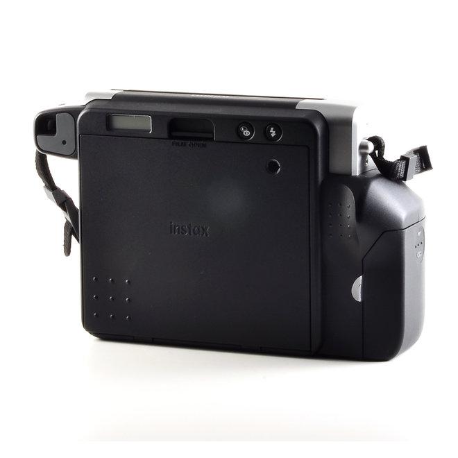 Miete Fujifilm Instax Wide 300