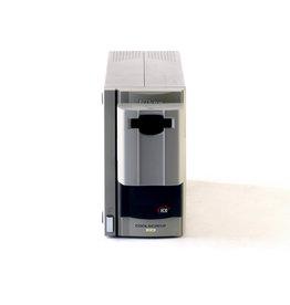 Miete Nikon LS-40 ED Dia-/Negativ-Scanner