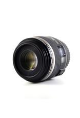 Miete Canon EF-S 60 / 2.8 Macro