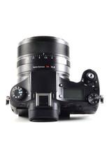 Sony Sony RX-10 (Occasion)