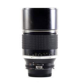 Nikon Nikon 180 / 2,8 MF (Occasion)