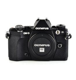 Olympus Occ Olympus M5 II Gehäuse