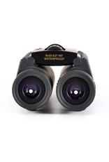 Nikon Nikon Sportstar EX 8x25 DCF schwarz