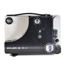 Miete Bolex Super-8 Projektor