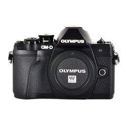 Olympus Occ Olympus M10 III Gehäuse