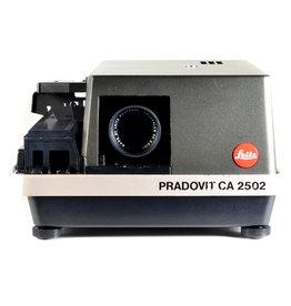 Leica Miete Leica CA 2502 Diaprojektor