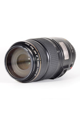 Canon Canon 75-300 / 4,0-5,6 EF IS USM (Occasion)