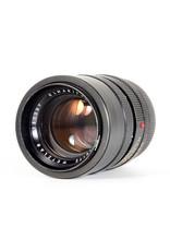 Leica Leica R 90 / 2,8 (Occasion)