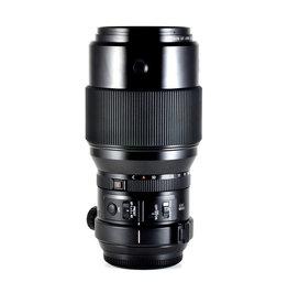Fujifilm Demo Fuji 250mm f4 R LM OIS WR