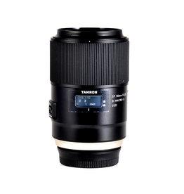 Tamron Tamron SP 90mm F/2.8 Di VC USD Macro 1:1 Sony