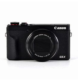 Canon Canon Powershot G5 X II