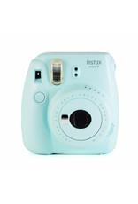 Fujifilm Fujifilm Instax Mini 9 Ice Blue