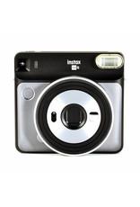 Fujifilm Fujifilm Instax Square SQ6 Graphite Gray