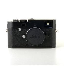 Leica Occ Leica M-P (240) Gehäuse