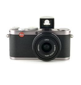 Leica Occ Leica X-1