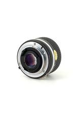 Nikon Occ Nikon 24 / 2,8 AI MF
