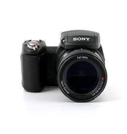 Sony Occ Sony R-1 24-120 / 2,8-4,5