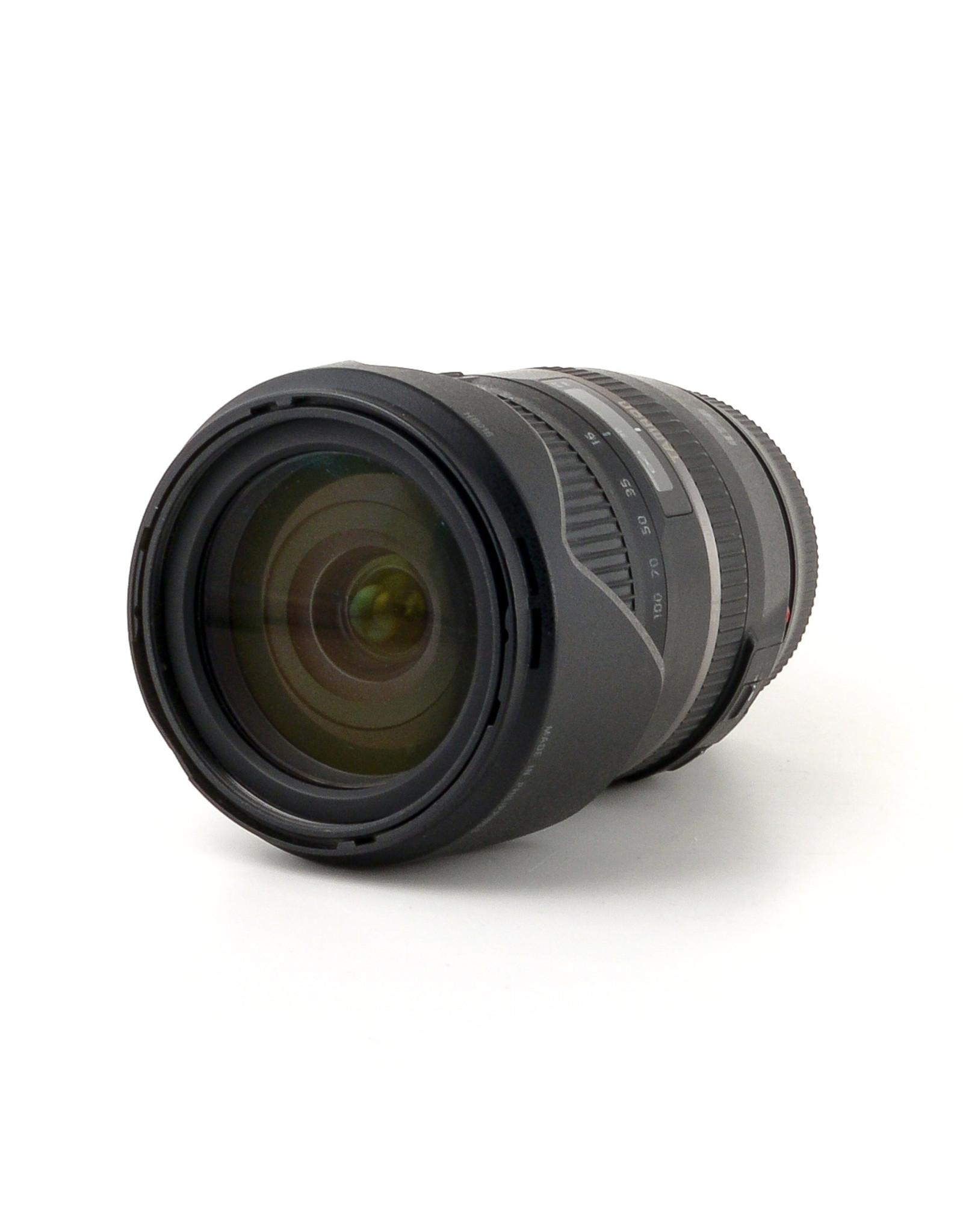 Tamron Occ Tamron für Canon EF-S 16-300 / 3.5-6.3 VC (Canon)