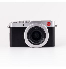 Leica Occ Leica D-Lux 7