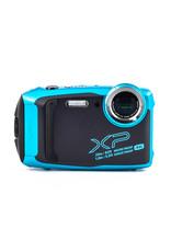 Fujifilm Fujifilm FinePix XP140 Sky Blue