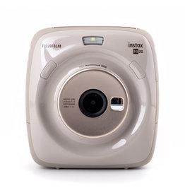 Fujifilm Fujifilm Instax Square SQ20 Beige