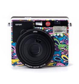 Leica Leica Instant Camera Limo Land