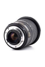 Nikon Occ Nikon 10-24 / 3,5-4,5 DX AF-S