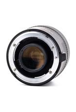 Nikon Miete Nikon TC-20E III