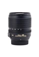 Nikon Occ Nikon 18-105 / 3,5-5,6 VR DX