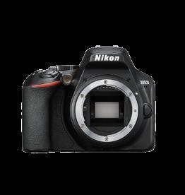 Nikon Nikon D3500 Body - Nikon Pro Partner