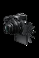 Nikon Nikon Z 50 Kit 16-50mm 1:3,5-6,3 VR DX