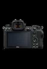 Nikon Nikon Z7 Kit 24-70mm f/4 S - Nikon Pro Partner