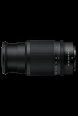 Nikon Nikon Z 50-250mm f4.5-6.3 DX - Nikon Pro Partner