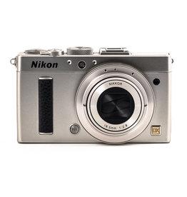 Nikon Occ Nikon Coolpix A