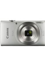 Canon Canon IXUS 185 silber Swiss Garantie