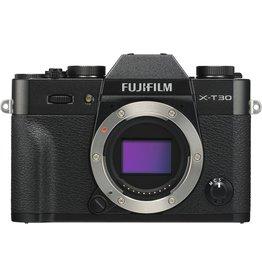 Fujifilm Fujifilm X-T30 Black Body