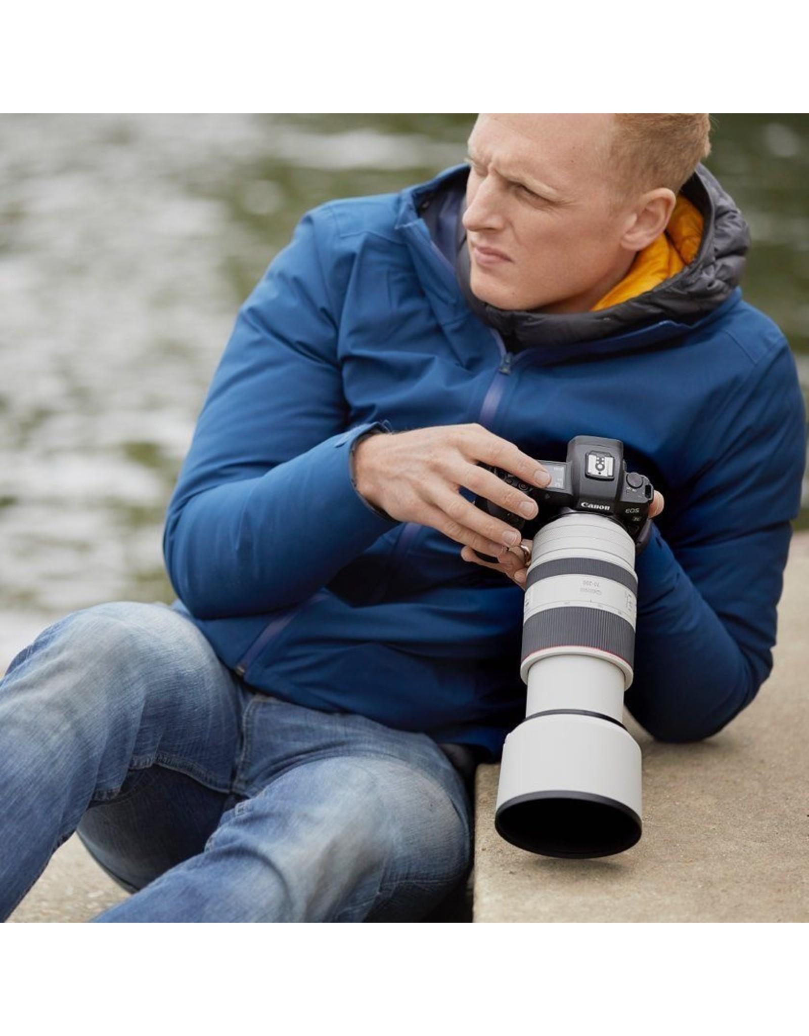 Canon Canon RF 70-200mm f/2.8L IS USM - Swiss Garantie