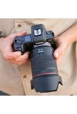 Canon Canon RF 24-105mm f/4 L IS USM - Swiss Garantie