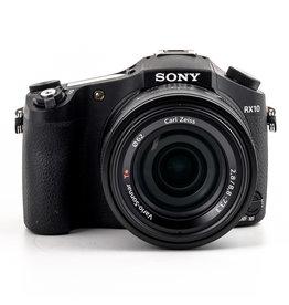 Sony Occ Sony RX10