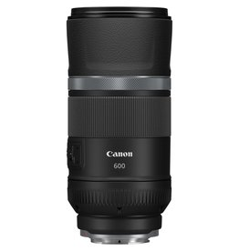 Canon Canon RF 600mm F11 IS STM - Swiss Garantie