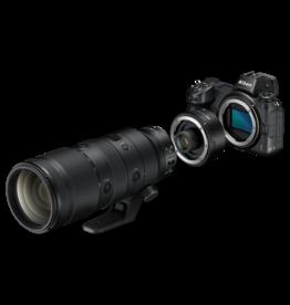 Nikon Nikkor Z TELEKONVERTER TC-2,0x - Nikon Pro Partner