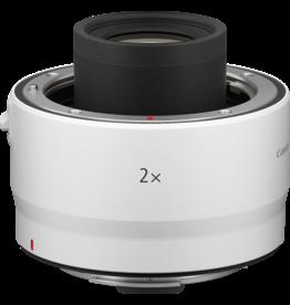 Canon Canon RF 2x Telekonverter - Swiss Garantie
