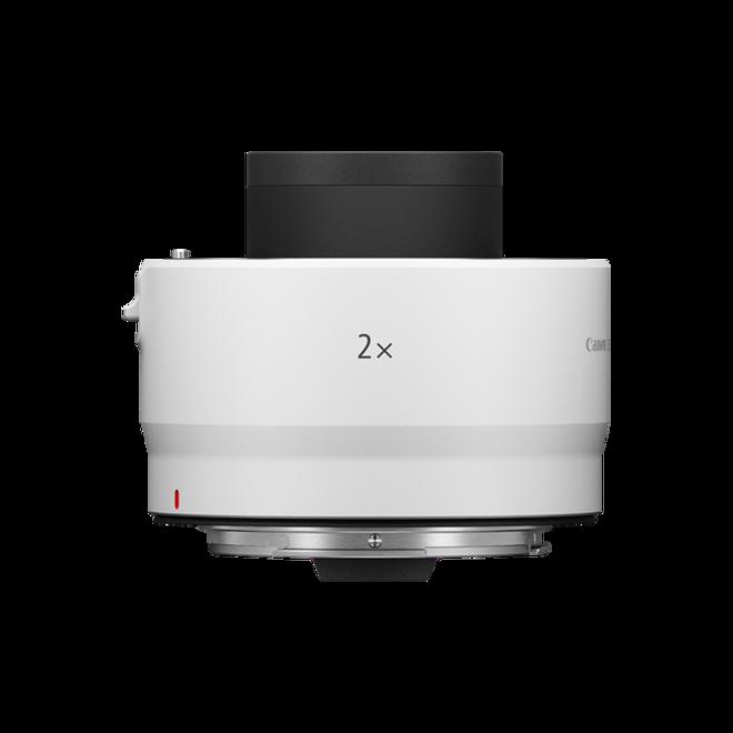 Canon RF 2x Telekonverter