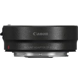 Canon Canon EF-EOS R Adapter Standard
