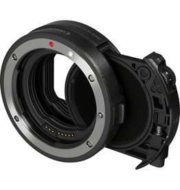 Canon Canon EF-EOS R Adapter (mit Filter V-ND)