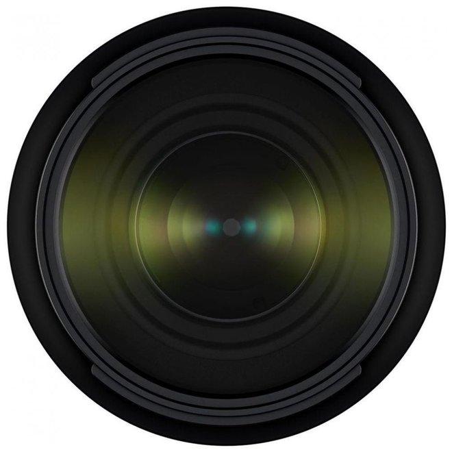 Tamron AF 70-180mm f2.8 Di III VXD Sony E-Mount